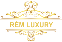 Rèm Luxury